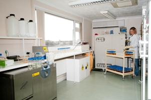 Media Laboratory